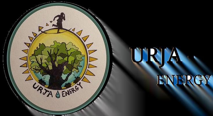 URJA-Energy